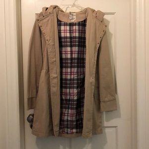 Winter 🧥 coat